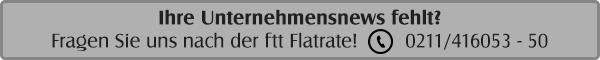 ftt Flatrate