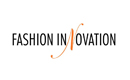 FIS Fashion Innovation Service GmbH