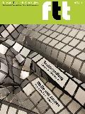 Stoffe Zutaten Textilveredlung