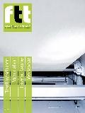 Textilmaschinen Materialien Fasern, Garne Workwear
