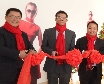 Red Carpet Logistics - Logwin er�ffnet exklusives Warehouse in Peking
