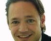 Hochschule Reutlingen beruft Prof. Dr. Jochen Str�hle