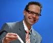 Deutschland bei Hightech-Fasern f�r die Humanmedizin f�hrend