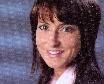 Hochschule Reutlingen beruft Prof. Dr. Tina Weber