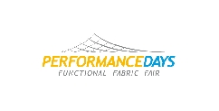 PERFORMANCE DAYS functional fabric fair
